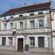 bierutow-budynek-5