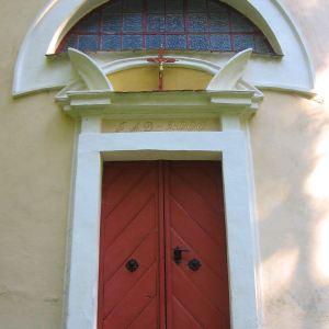 antonowka-kaplica-portal.jpg
