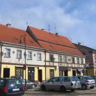 bierutow-rynek-03