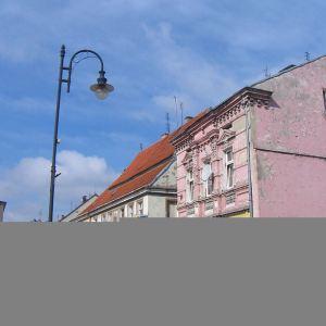 bierutow-rynek-08