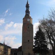 bierutow-zamek-wieza-2