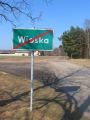 wioska-tablica