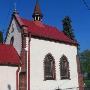ligota-tworkowska-kaplica-1