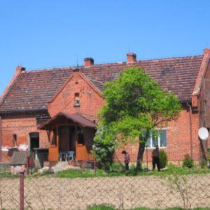 lubomia-dawna-lesniczowka