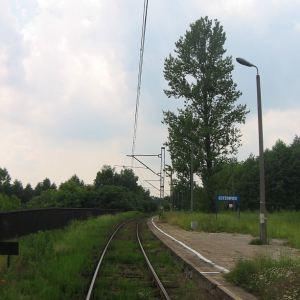 czyzowice-stacja-1