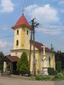 uchylsko-kaplica