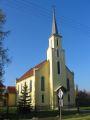 bialkow-kosciol