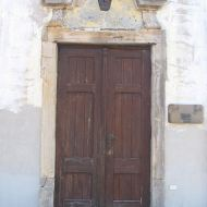 pelcznica-kosciol-portal-1