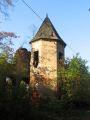 solna-palac-stary-ruiny