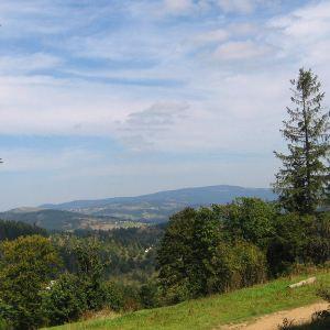 beskid-graniczny-widok-na-barania-gora.jpg