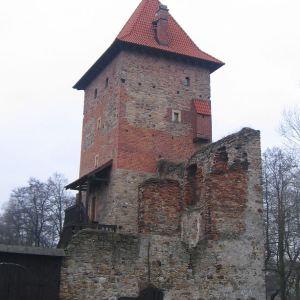 chudow-zamek-1