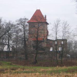 chudow-zamek-2