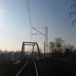 paruszowiec-stacja-1
