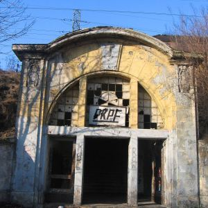 paruszowiec-stacja-6