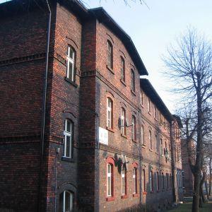 paruszowiec-ul-przemyslowa-3