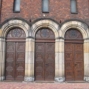 gliwice-kosciol-sw-barbary-portal