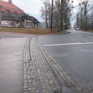 gliwice-kopalnia-gliwice-waskotorowka