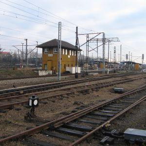 gliwice-stacja-1