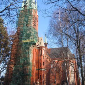 gliwice-katedra-2