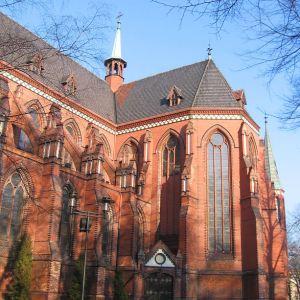 gliwice-katedra-3