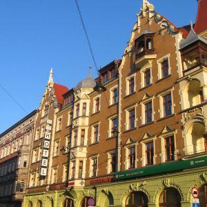 gliwice-hotel-diament-3
