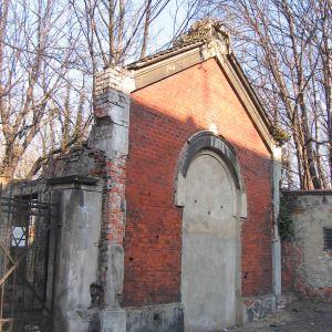 gliwice-stary-cmentarz-zydowski-1