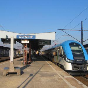 gliwice-stacja-2_0