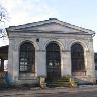 oborniki-slaskie-dworzec-5.jpg