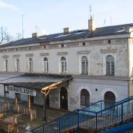 oborniki-slaskie-dworzec-2.jpg