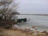 jezioro-dzierzno-male-4