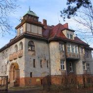 oborniki-slaskie-dom-ul-sklodowskiej-curie.jpg