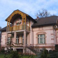 oborniki-slaskie-dom-ul-dworcowa.jpg