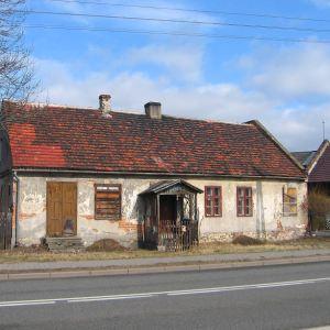 lany-dom