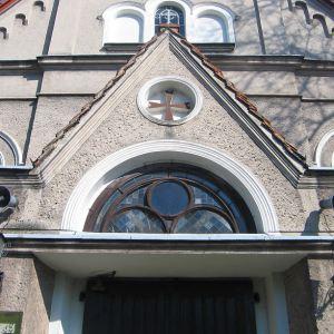 kamieniec-kosciol-portal-1