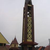 boruszowice-kosciol-dzwonnica