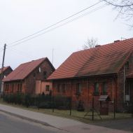boruszowice-osiedle-fabryczne-5