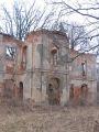 jasiona-ruiny-dworu-2