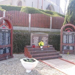 paczyna-pomnik-poleglych