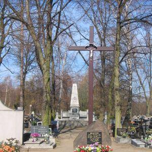 ostrzeszow-cmentarz-4
