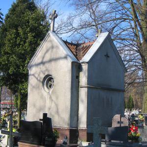 ostrzeszow-cmentarz-5