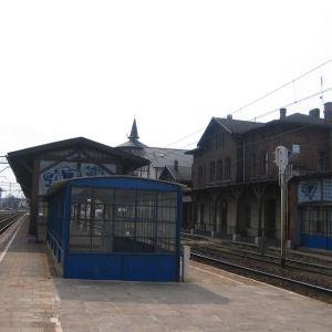 ostrzeszow-stacja-4