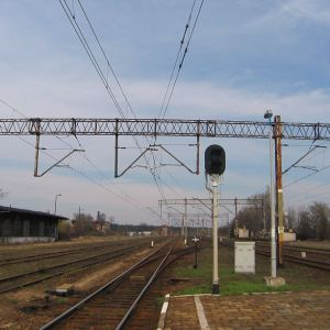 ostrzeszow-stacja-6