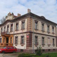 polanka-palac