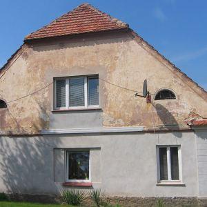 imbramowice-kosciol-budynek-1