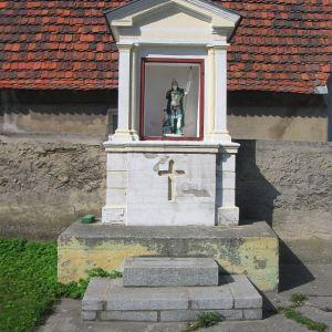 konary-kosciol-kapliczka-1