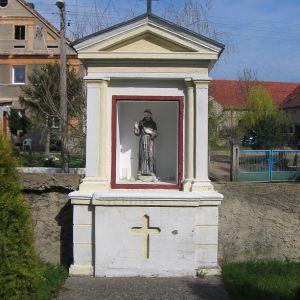 konary-kosciol-kapliczka-4