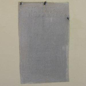 marcinowice-kosciol-epitafium