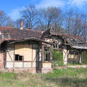 marcinowice-stacja-2