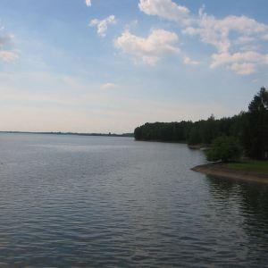 jezioro-goczalkowickie-zapora-5