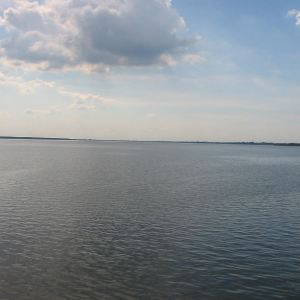 jezioro-goczalkowickie-zapora-6